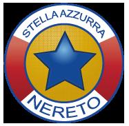 ASD Stella Azzurra Nereto 2005