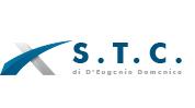 S.T.C.